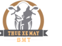 thuexemay2011