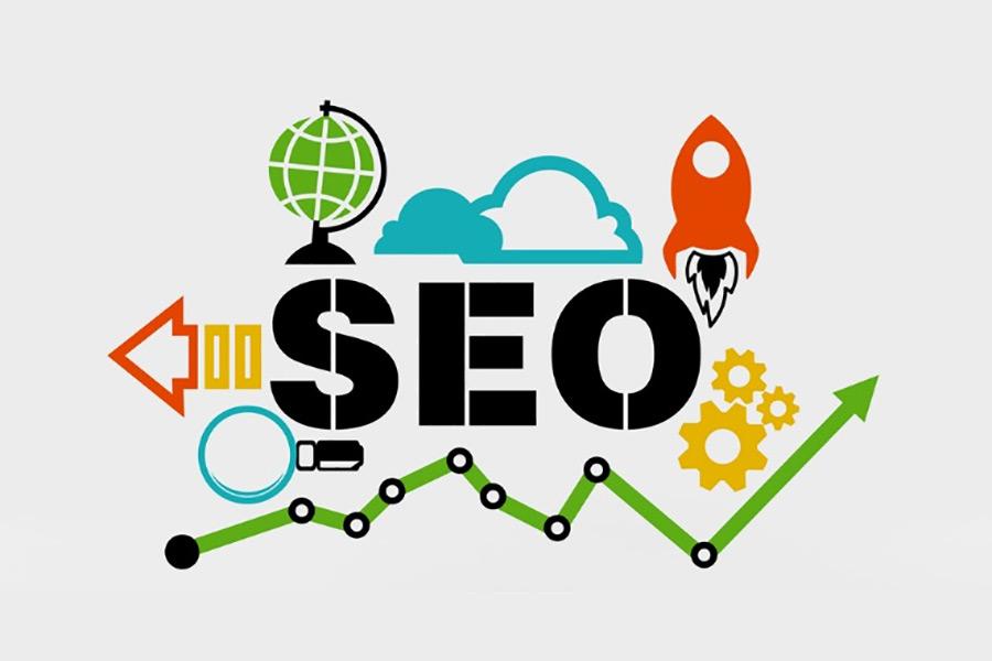 Những điều bạn nên biết về SEO top google