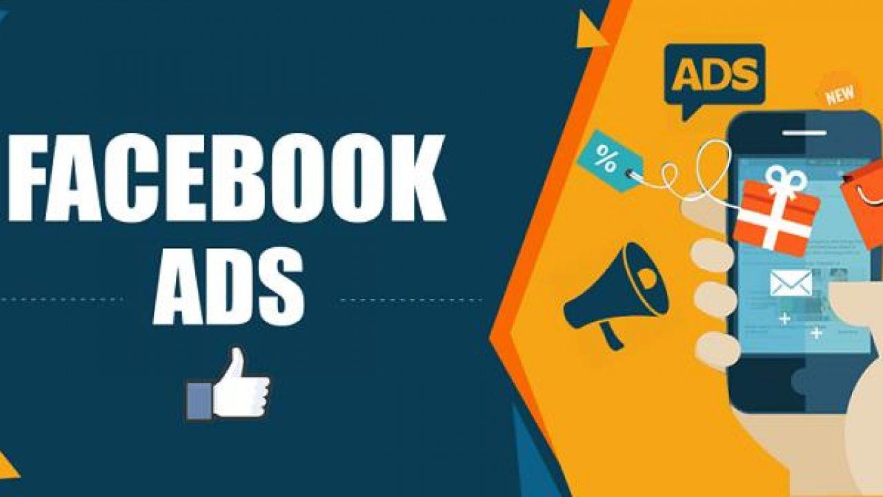 Chạy quảng cáo Facebook hiệu quả tạo ra nhiều đơn hàng