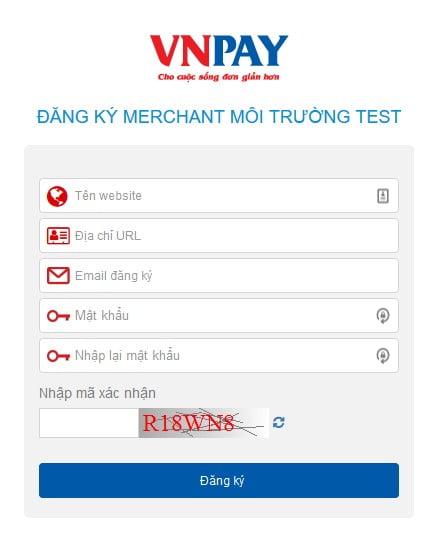 Hướng dẫn tích hợp cổng thanh toán VNPAY-QR vào website WordPress