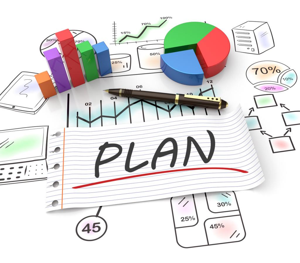 Marketing Online tổng thể giúp doanh nghiệp khẳng định vị thế