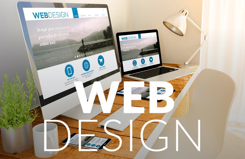 Dịch vụ thiết kế website dành cho nhà hàng, khách sạn